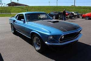 File:1969 Ford Mustang Mach 1 Sportsroof (14538282273).jpg - Wikimedia Commons