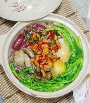 cuisine cantonaise recettes 17 best images about clay pot recipes on