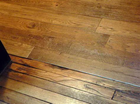 Vinyl plank flooring, vinyl plank flooring that looks like