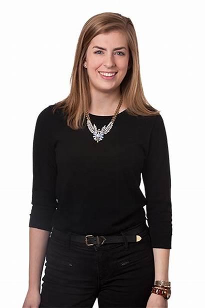 Allison Giblin