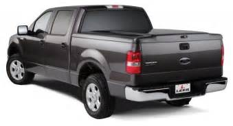 leer 700 tonneau truck cover truck toppers lids and