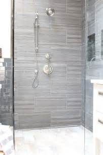 bathroom tiles designs ideas best 20 gray shower tile ideas on large tile shower master bathroom shower and
