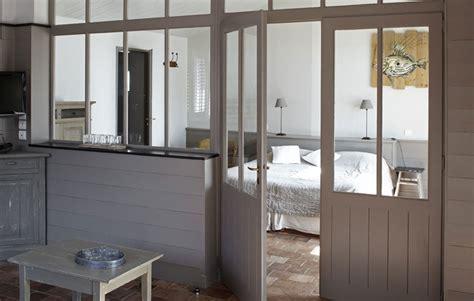 chambre hote ile de r ile de re l 39 orangerie