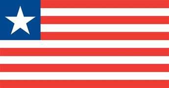 リベリア:リベリア : 知られざる国名!?日本ではマイナーな国名一覧 ...
