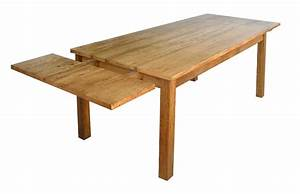 Mango wood furniture table » Home Decorations Insight