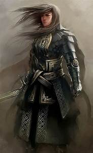 84 best images about Female Knights on Pinterest