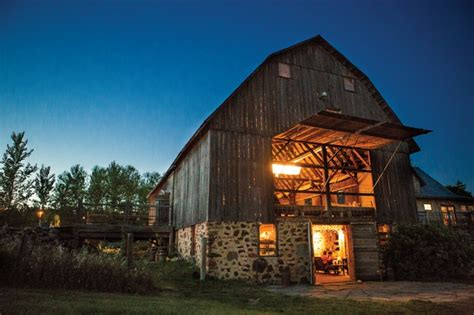 Enchanted Barn Hillsdale Wi by Minnesota Running Away Together Eloping At The Enchanted Barn