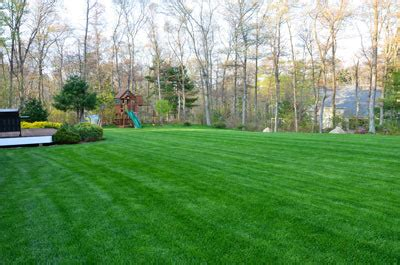 hydromulch price hydroseeding for residential owners landscape contractors general contractors environmental