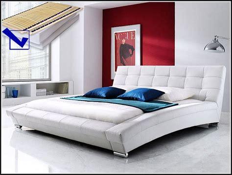 Komplett Betten 180x200 Download Page  Beste Wohnideen