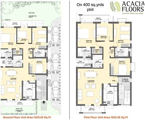 building plans houses house building plan india home design and style