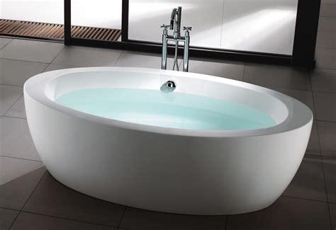 baignoire ilot pas cher baignoir ilot pas cher