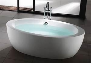 Baignoire Ilot Pas Cher : baignoir ilot pas cher ~ Premium-room.com Idées de Décoration