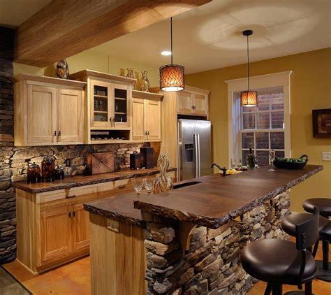 kitchen rustic kitchen designs photo gallery hiplyfe