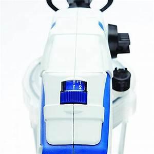 Graco 17d889 Truecoat 360 Vsp Handheld Paint Sprayer