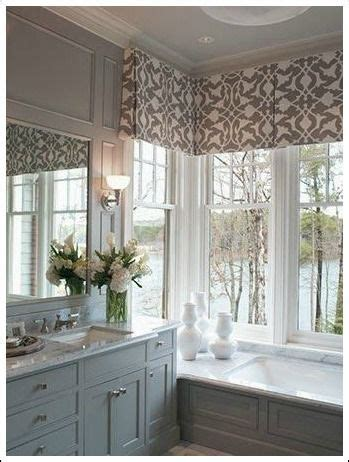 Bathroom Valance Ideas by Modern Window Treatments Do You Need Some Inspirational
