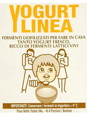 come si fa lo yogurt in casa come fare lo yogurt in casa come si fa e consigli