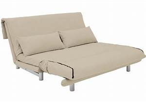 Multy ligne roset canape lit milia shop for Canapé lit roset