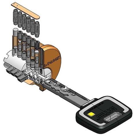 how to rekey a door lock rekey mt5 mul t lock cylinder door locks