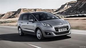 Peugeot 5008 2016 : peugeot 5008 boot space image 147 ~ Medecine-chirurgie-esthetiques.com Avis de Voitures