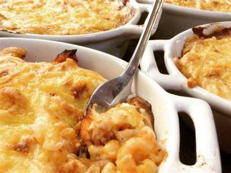 recette de cuisine avec aubergine recettes de gratin de pate coude et fromage