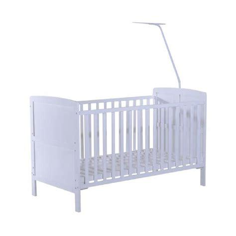 bureau bebe 18 mois lit pour b 233 b 233 18 mois 4 ans hauteur r 233 glable cl 244 ture amovible 01pk achat vente lit b 233 b 233