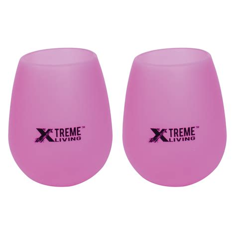 xtreme barware outdoor cups l gt ools