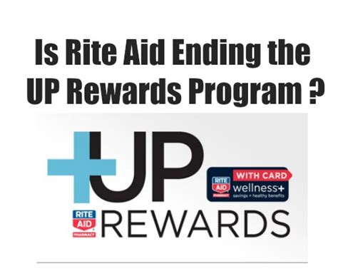 rite aid new winter rewards is rite aid ending the up rewards program ftm