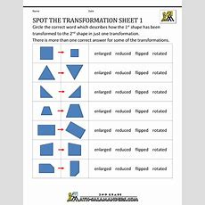 1000+ Images About Cabinet Making Math On Pinterest