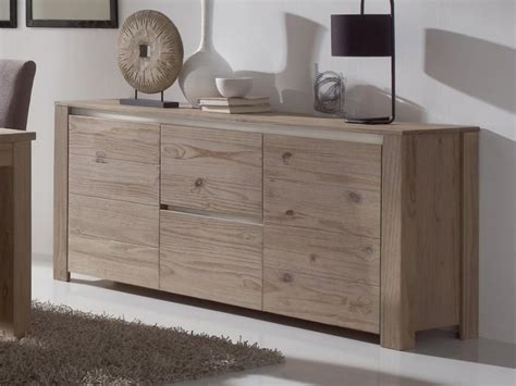 Sideboard In Living Room by Sideboards For Living Room Living Room Sideboard Bob Home