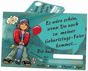 Kindergeburtstag 12 Jährige Jungs : elauelue einladungskarten kindergeburtstag jungen coole einladung zum geburtstag f r jungs ~ Frokenaadalensverden.com Haus und Dekorationen