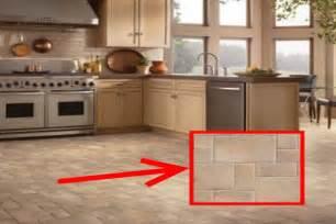 kitchen flooring ideas vinyl flooring best flooring for kitchen vinyl floor best flooring for kitchen laminate flooring