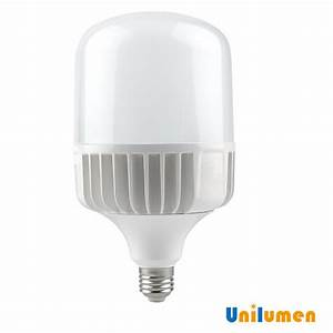 Led E27 3000 Lumen : hot sale aluminum 4000k nw smd 2835 e27 t100 led light 30w 3000 lumen led bulb light buy 3000 ~ A.2002-acura-tl-radio.info Haus und Dekorationen