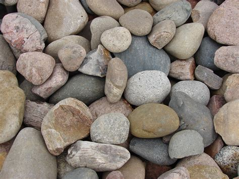 colored river rocks multi colored cobblestones riverview llc