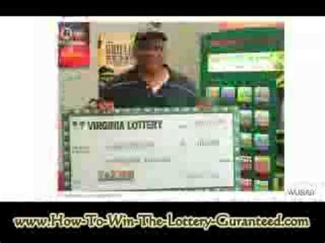 Cheat The Lottery  Win At Pick 4 Today!  Youtube. Investing In International Stocks. How To Get Imvu Credits For Free. Prescription Arthritis Medications. What Is Wireless Network Languages In English