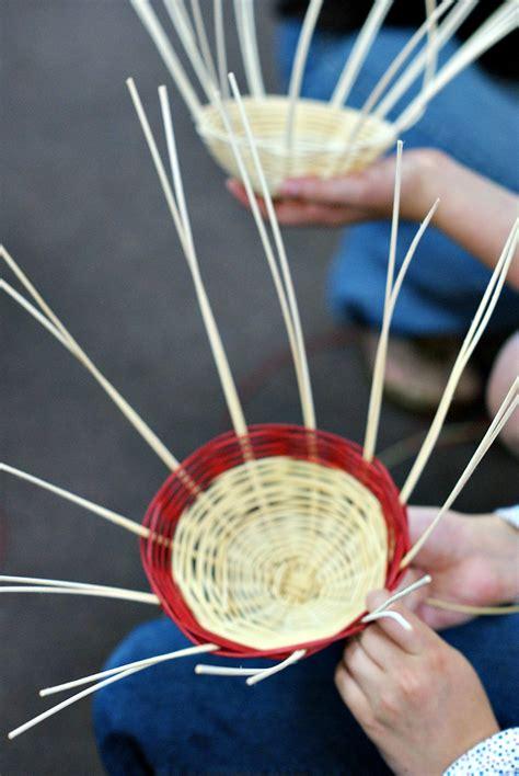 grade basket weaving dimples  tangles