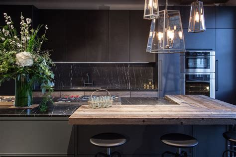 designer factory kitchens special kitchen decor ideas to inspire your next remodel 3216