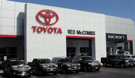 Pittsburgh Toyota Dealers by Mccombs Toyota San Antonio Tx 78249 Car Dealership