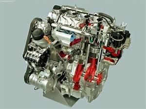 2004 Accord Engine Gallery
