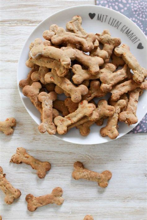 Karotten Für Hunde