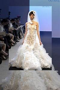 haute couture wedding dresses designs wedding dress With haute couture wedding dresses