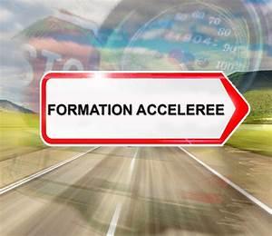 Passer Le Permis En Accéléré : atlantis auto ecole ~ Maxctalentgroup.com Avis de Voitures
