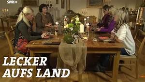 Land Und Lecker : eine kulinarische winterreise teil 5 lecker aufs land ~ A.2002-acura-tl-radio.info Haus und Dekorationen