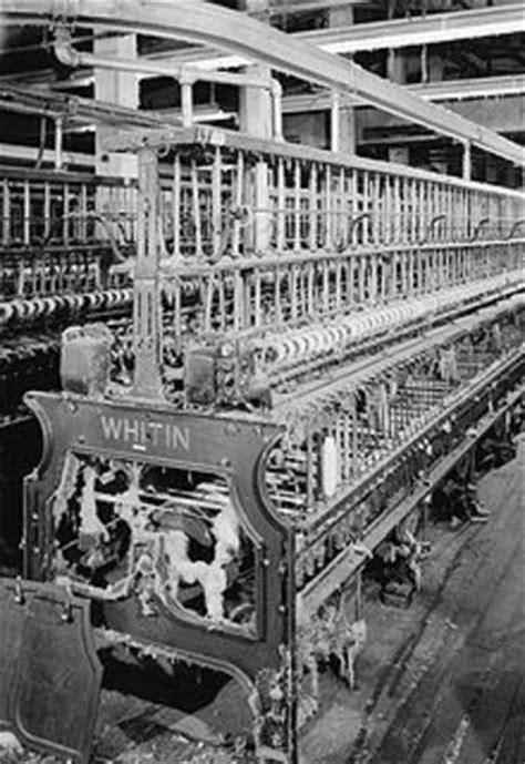Boat Mechanic Greenville Sc by Industrial Revolution 1750 1900 Timeline Timetoast