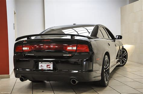 2012 Dodge Charger Srt8 Bee Horsepower by 2012 Dodge Charger Srt8 Bee Stock 228637 For Sale