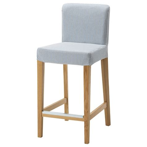 chaise jaune ikea chaise de cuisine jaune