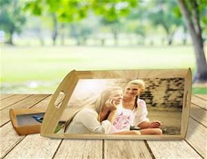 Tablett Mit Foto : foto tablett selbst gestalten tablett bedrucken ~ Orissabook.com Haus und Dekorationen