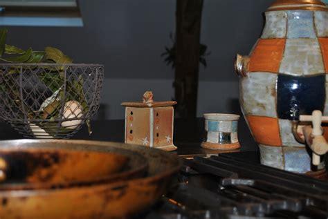 cuisine au safran cours de cuisine au safran château de la gavolerie