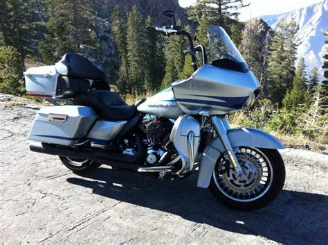 Davidson Road Glide Ultra Image by 2011 Harley Davidson Road Glide Ultra For Sale On 2040 Motos
