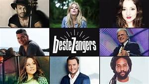 Beste Taschenlampe 2018 : artiesten beste zangers 2018 youtube ~ Kayakingforconservation.com Haus und Dekorationen