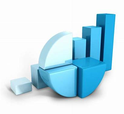 Graphs Charts Transparent Pngio